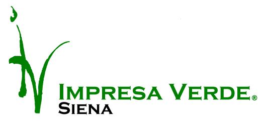 Modello 730/2021 ed Assistenza fiscale Impresa Verde
