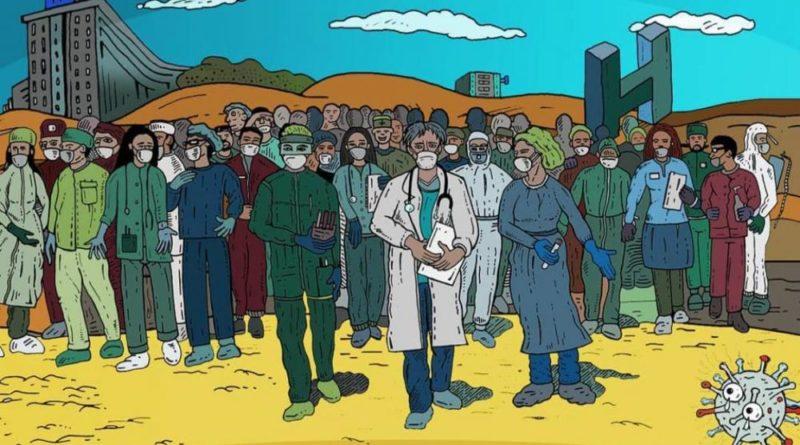 Lo Statuto dei Lavoratori. A 50 anni dalla nascita , pietra miliare della libertà sindacale e del lavoratore